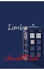 Limbo by AnnabethTardis
