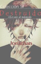 Destruido  by Jack-b21