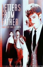 MaNan OS - Letters From Father To Son by lyricalmusical