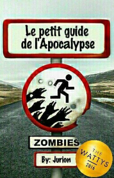 Le petit guide de l'Apocalypse