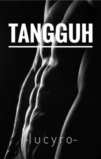 TANGGUH