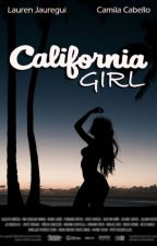 California Girl by jausregui