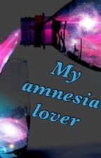 My amnesia lover by Silly_Pig