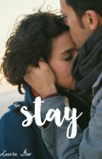 Stay by abidithx