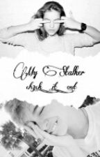 My Stalker - Leondre Devries | 1&2 by kontozamkniete