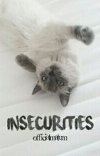 insecurities » malum by officialmalum