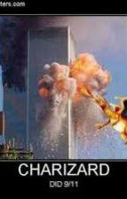 9/11 Jokes by ZKanza