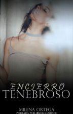 Tenebroso Encierro   by milii_steles