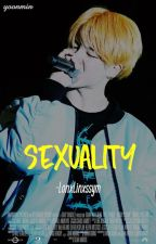 sexuality~ «yoonmin» by -minbxby