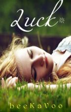 Luck (One Direction) by iam_septembers