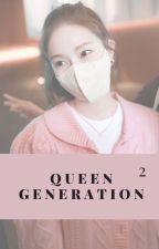 Superior Girls' Generation. by kimkibumkeyismylove