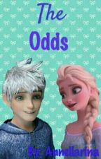 The Odds by --childofjelsa