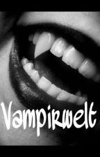 Die Vampirwelt by Jassiii