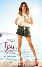 Tini by ofsltevl