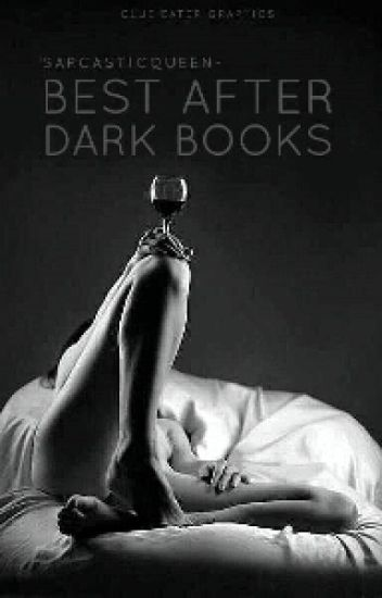 Best After Dark Books