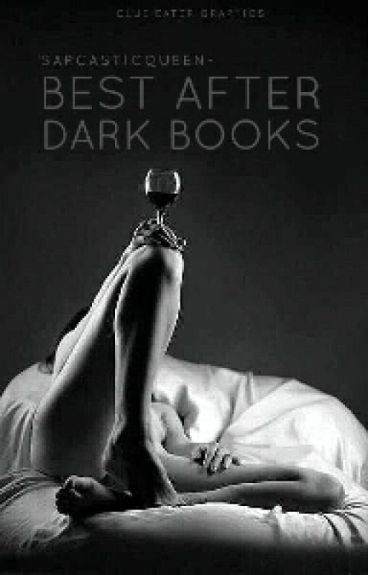 Best After Dark Books
