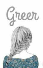 Greer by AmiPrz