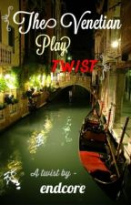The Venetian Play Twist by endcore