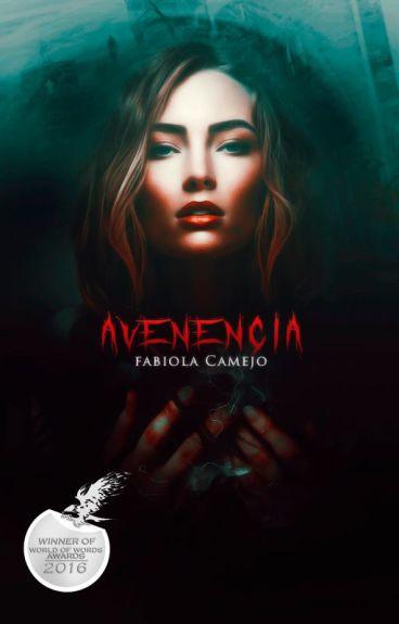 Avenencia. [#1 LIBRO]