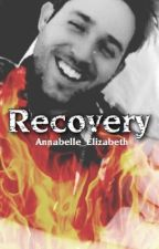 Recovery by annabelle_elizabeth