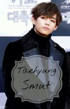 Taehyung Smut by LucaCloud