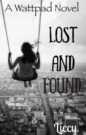 Lost and Found (5SOS and 1D) by ItsMissHood
