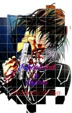 Infidelidad y Lujuria (Kaname x Zero) by MikasaEsTuCasa