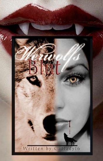 Werwolfs Blut 'COMPLETE'