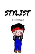 STYLIST || C.H.W  by BIEYondsei