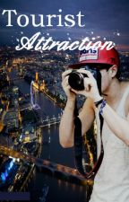 Tourist Attraction (Niall Horan fic) by Mie1412