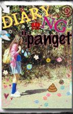 Diary Ng Panget by MissSpiritedAway