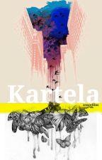 Kartela by Zencefilos