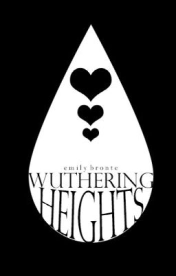 Wuthering Heights (1847)