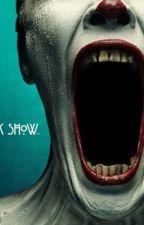   Curiosità su American Horror Story   by perlanera_