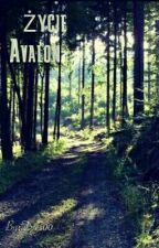 Życie Awalon by Dzes00