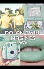Dolan Twin Imagines/Prefrences by sexidolan