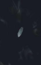 The Gangleader's Broken Angel (Reconstruction) by CursedMidnight