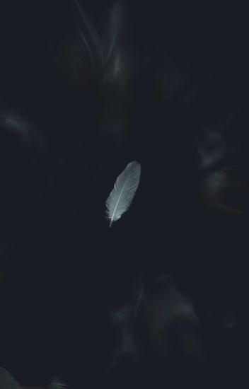 The Gang leader's Broken Angel