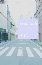 i ωiℓℓ ωαiτ  ❦  ⓣ.ⓖ by WaitForADream13