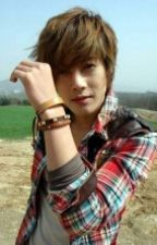 Un Amor Perfecto(Kim Hyung Joong Y Tn) by EdithVazquez276