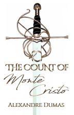 The Count of Monte Cristo (1845) by AlexandreDumas