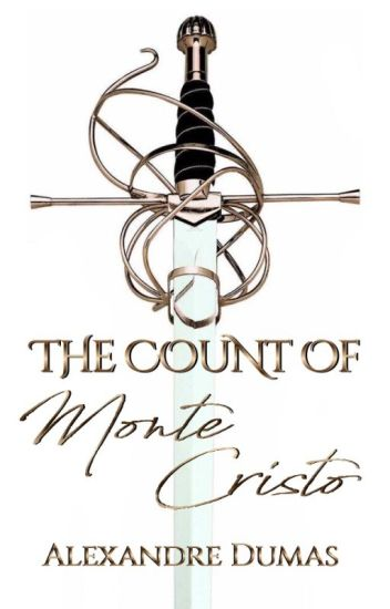 The Count of Monte Cristo (1845) (Completed)