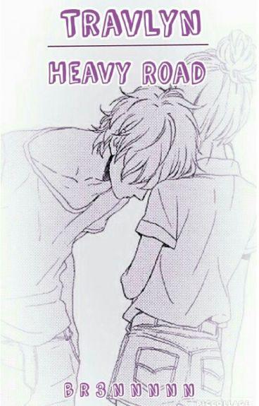 Travlyn || Heavy Road