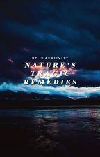 Nature's Tragic Remedies by northmira