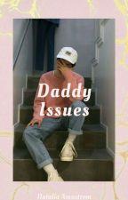 Daddy »Wigetta« by NataliaLD7