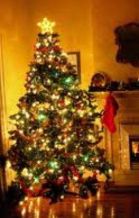 A Christmas Story by Kaleda
