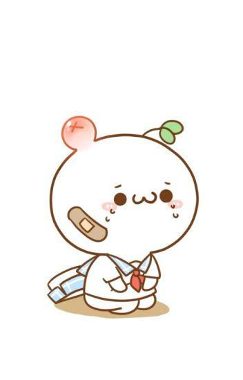 TOP cmt Weibo... [Part 2]
