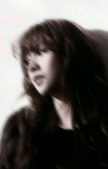 My torture (Sehun Hayoung)