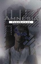 Stranger » Pjm by ParkRafaah