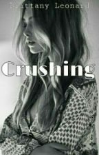 Crushing- Sam And Colby Fanfiction♡ by brittanygolbach
